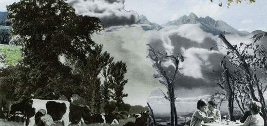 collage-ruth-habermehl